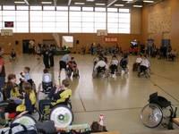 Rollstuhlbasketballtunier2