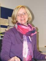 Kathrin Hagemeier
