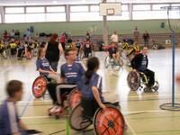Rollstuhlbasketballtunier4
