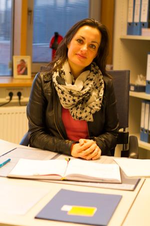Kathleen Fleer
