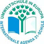 Umweltschule