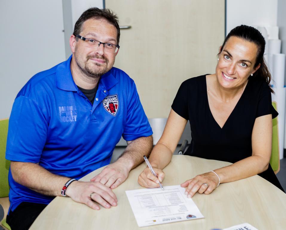 Gysau und Fleer Unterschrift (1) (1)