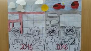 IMG-20160510-WA0001