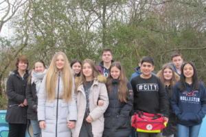 Schulsanitäter NEST (2)