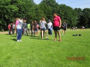 sportfest 006