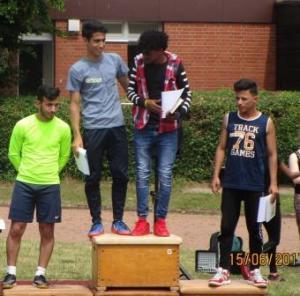 sportfest 039