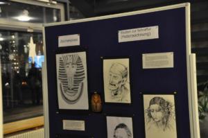 Kunstausstellung2