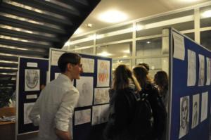 Kunstausstellung6