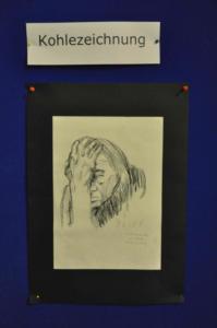 Kunstausstellung8