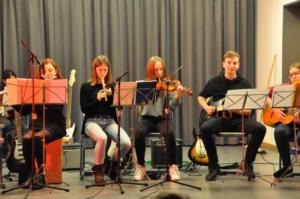 Musikal6